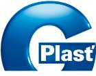 G-PLAST - iNterplast / Интерпласт